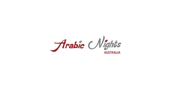 Arabic Nights, Australia's Largest Arabic Entertainment Directory